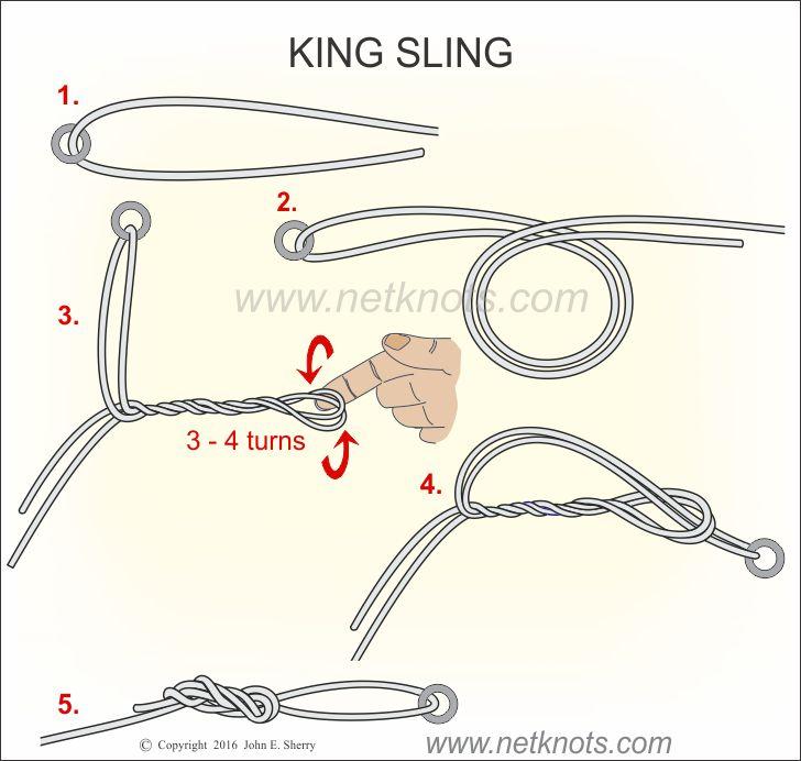 King Sling