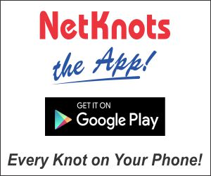 NetKnots App Google Play