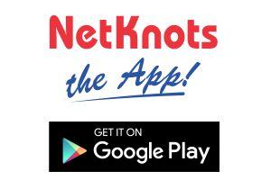 NetKnots App Google Play