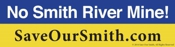 save smith river