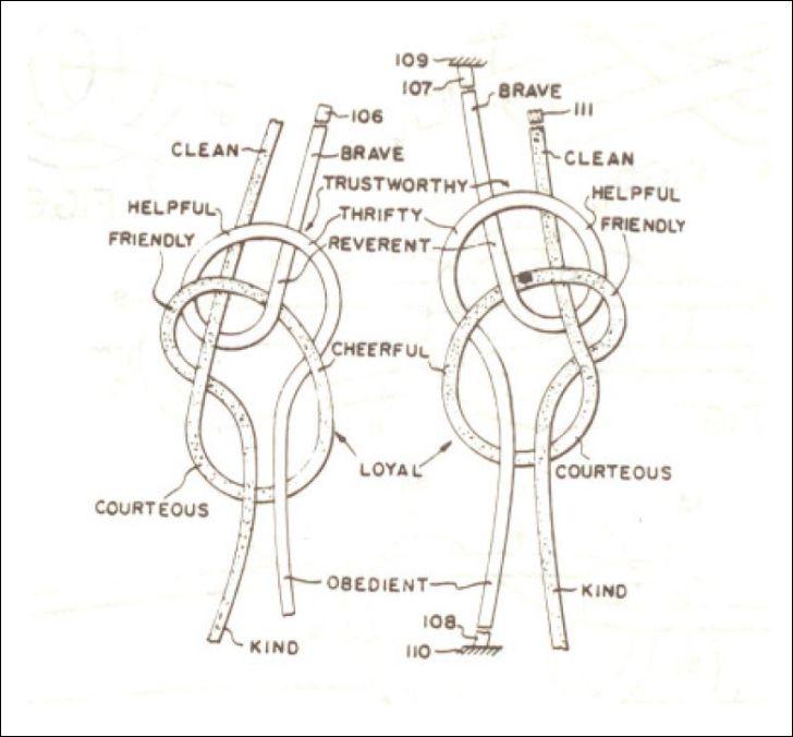 hanson patent.jpg