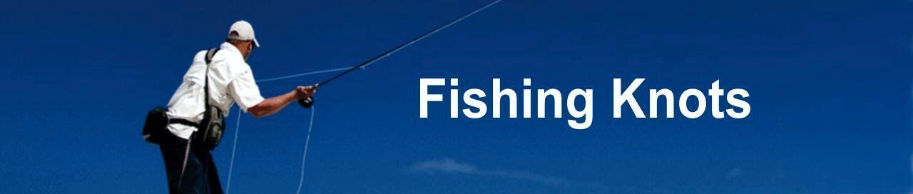 fishing_knots